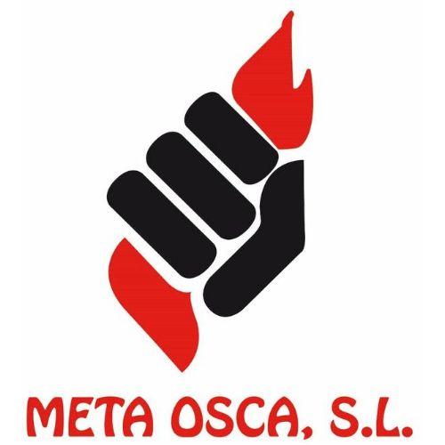 META OSCA S.L
