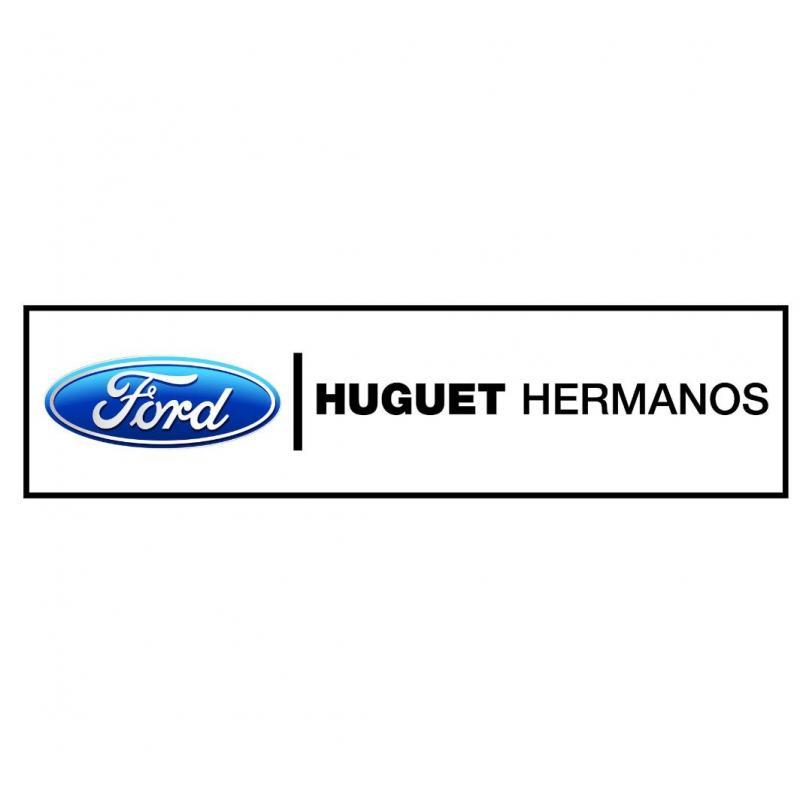 FORD HUGUET HERMANOS, S.A.