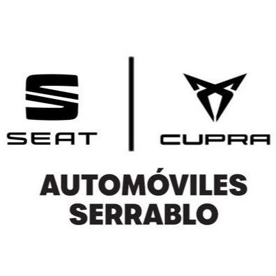 AUTOMOVILES SERRABLO, S.A.